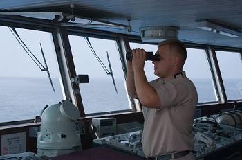 Особенности подготовки морского лоцмана: требования и подготовка