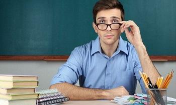 Как быстро сделать дипломную работу: варианты, идеи и советы