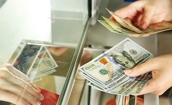 Как правильно менять валюту: способы, правила и советы