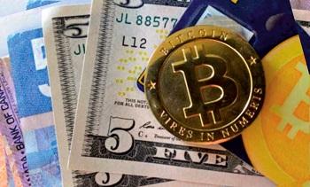 Выгодные варианты обмена валюты: способы и рекомендации