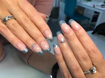 Преимущества покрытия ногтевых пластин гель-лаком