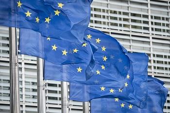 Иммиграция в Европу: куда проще уехать и какие варианты есть