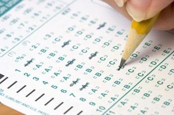 Как успешно сдавать тесты: способы и рекомендации