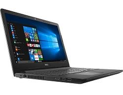 Основные характеристики ноутбука HP Pavilion 15-cs2025ur: параметры и преим ...