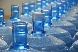 Бизнес на продаже питьевой воды: анализ рынка, оформление и организация