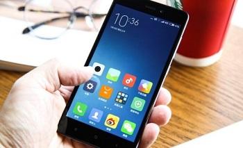 Настройка 4G на смартфоне: правила, этапы и советы