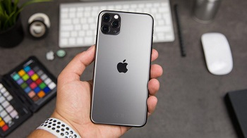 Описание и достоинства смартфона iPhone 11: характеристики и преимущества