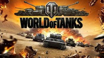 Игра World of Tanks: описание и правила и советы
