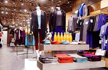 Открытие магазина стоковой одежды: с чего начать и что нужно