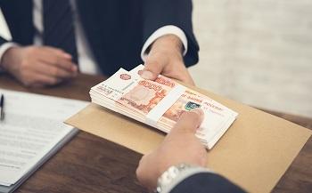Способы получить наличные в кредит: советы и этапы