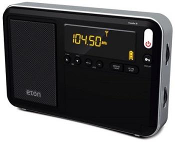 Радиоприемник для дома: критерии и советы по выбору