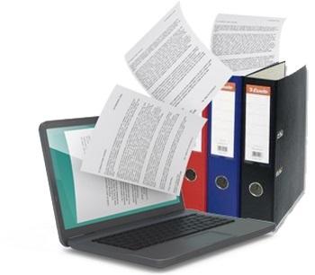 Обмен подписанными документами: способы, этапы и советы