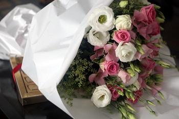 Доставка цветов как бизнес: организация, этапы и советы