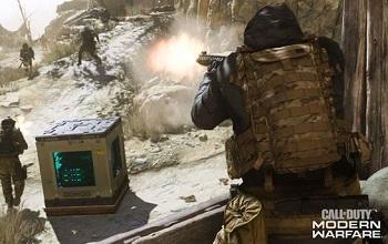 Мнения игрового сообщества о Call of Duty Modern Warfare
