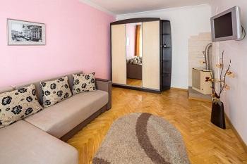 Аренда апартаментов: достоинства, оформление и правила аренды
