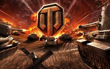 World of Tanks: правила, нюансы и популярность игры