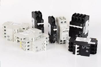 Автоматические выключатели: правила и этапы монтажа и подключение