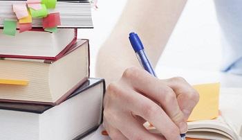 Правильно и быстро пишем дипломную работу: советы и рекомендации