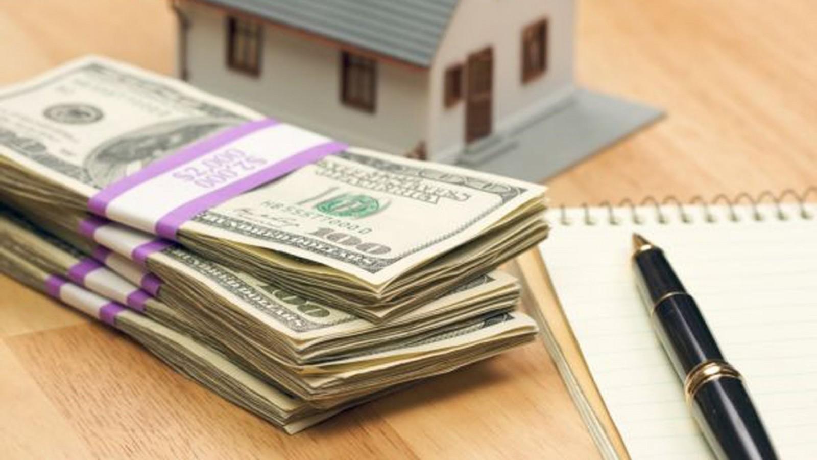 Оформление быстрого кредита: как взять, что нужно и достоинства