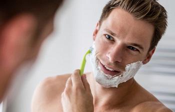 Гель и пена для бритья: критерии и советы по выбору