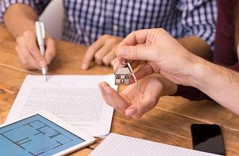 Оформление наследства на квартиру: способы и возможности