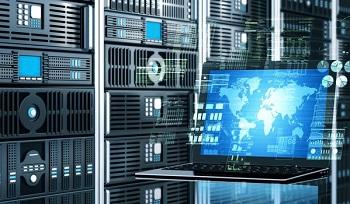 Аренда виртуального сервера: зачем нужна услуга и как ею воспользоваться