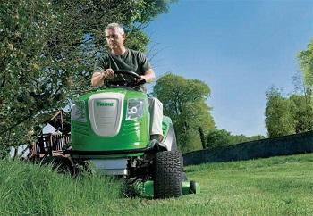 Минитрактор для сада и огорода: назначение и характеристики