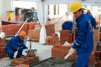 Преимущества и нюансы трудоустройства в Чехии