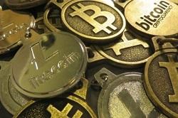 Обмен биткоина: способы, идеи и условия