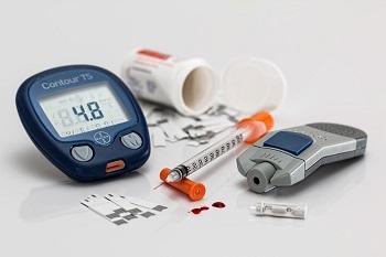 Регистрация медицинских изделий: этапы, требования и процесс