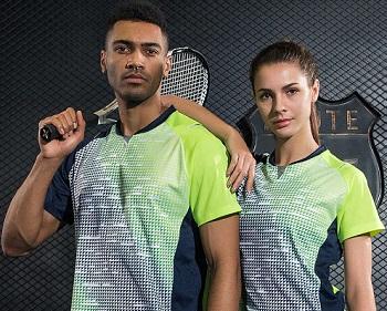 Одежда и экипировка для тенниса: критерии и советы по выбору, что нужно