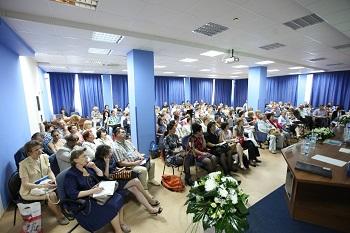 Организация семинаров: правила, нюансы и советы