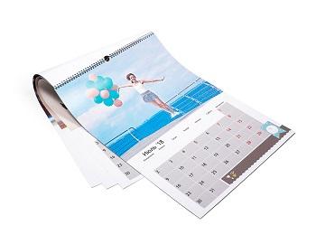 Идеи и способы создания календаря: идеи и рекомендации