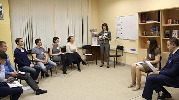 Техника речи: способы обучения, идеи и советы