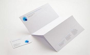 Создание фирменного бланка своими руками: способы, идеи и советы