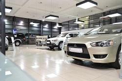 Как выбрать автосалон для покупки авто: критерии, способы и советы