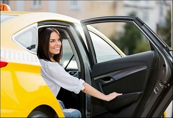 Права и обязанности таксиста и пассажира: советы и требования