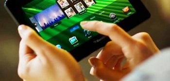 Не работает сенсор на планшете: причины и их устранение