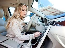 Музыка в машину: советы по выбору, как и где скачать
