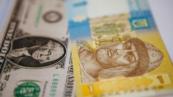 Как выгодно обменять доллары на гривну: советы и способы