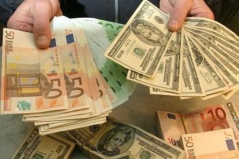 Правила обмена валют: способы и возможности