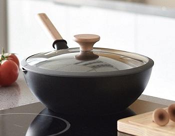 Рекомендации по выбору кастрюли-скороварки для плиты: типы и особенности