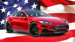Авто из Америки: условия покупки и правила привоза