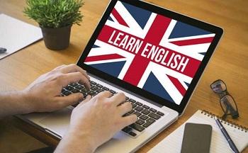 Особенности посещения курсов по изучению разговорного английского языка