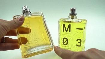 Как отличить поддельный парфюм от оригинала: способы и советы
