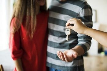 Как снять квартиру у хозяина: преимущества и рекомендации