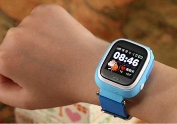 Преимущества и принцип работы детских смарт-часов с GPS: назначение и описа ...