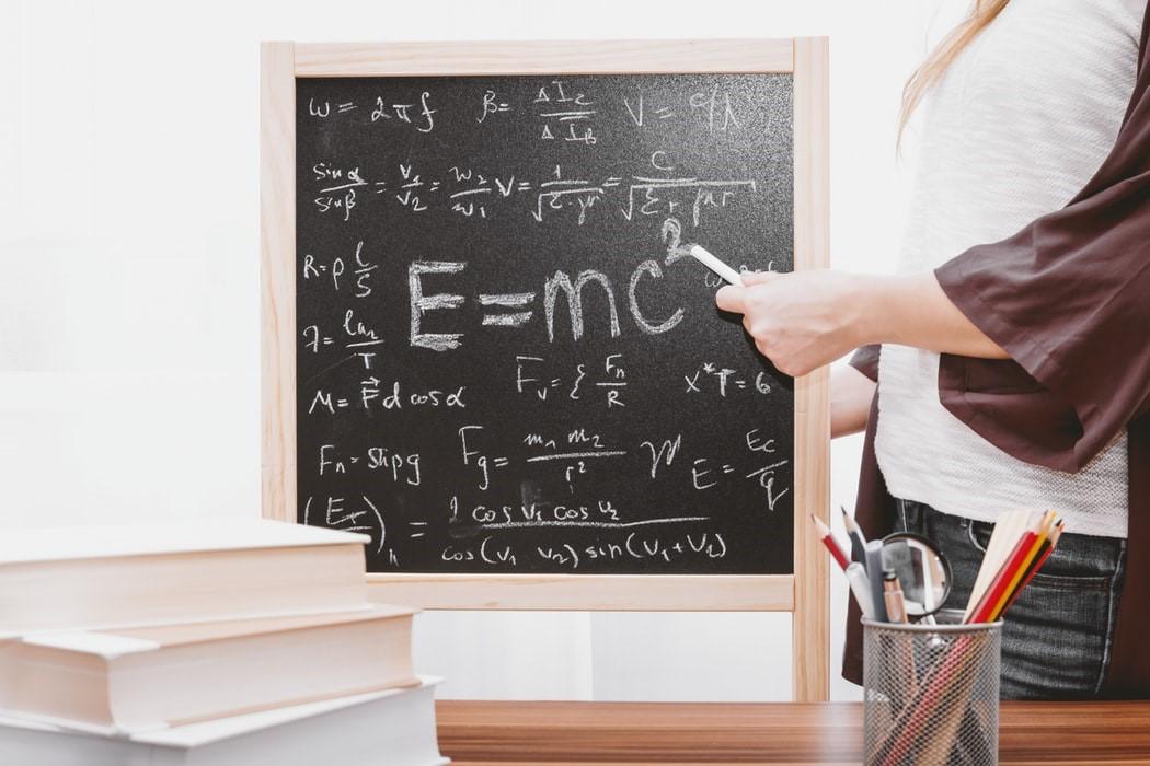 Обладнання для вивчення фізики: що нового в шкільних лабораторіях?