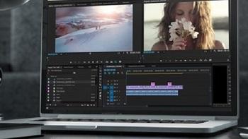 Программа ВидеоМонтаж: достоинства, функции и возможности