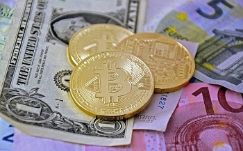 Легитимные способы обмена криптовалют: правила и варианты